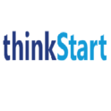 ThinkStart Pvt Ltd.