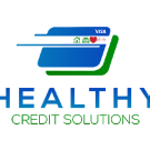 Healthy Credit Solutionshe